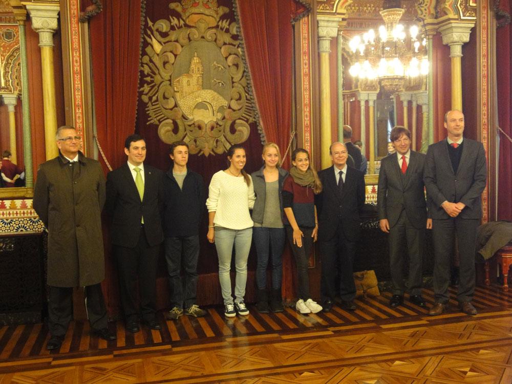 Bilbao2013_JD_087