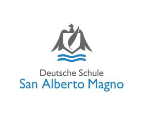LOGO-Deutsche-Schule