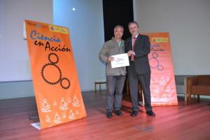 Premio Física1