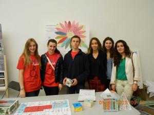 Premio-Química2