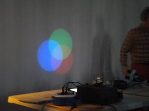 mezcla-de-colores