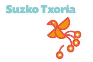 eskola_kontzertuak_suzko_txoria