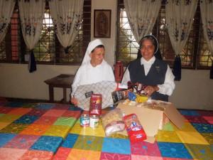 Jamu00F3n Serrano y comida (1)