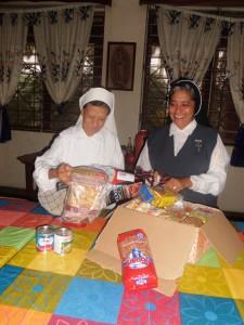 Jamu00F3n Serrano y comida (2)