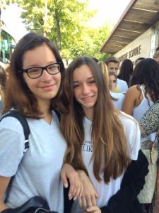 IMG-20150926-WA0014