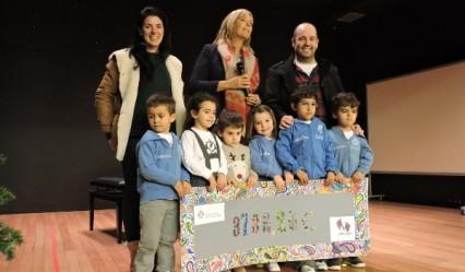 colegio aleman, Deutsche Schule San Alberto Magno, San Sebastián