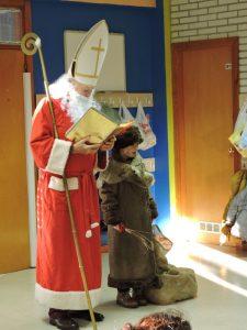colegio aleman, colegio concertado, San Sebastian, Deutsche Schule San Alberto Magno